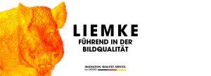 Liemke-Slider-Image-2000pxbKodrtv1af2yw