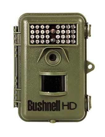 bushnell-12-mp-natureview-wildlife-cam_essential-hd_groen_low-glow-1
