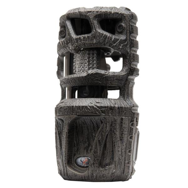 wildgame-innovation-trail-cameras-wgi-r12i207-1f_600