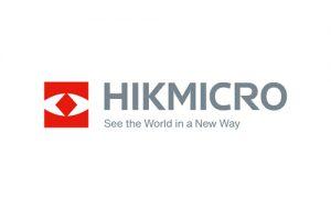 Hikmicro