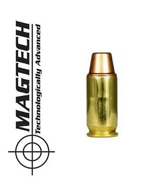 45 Auto Magtech 01