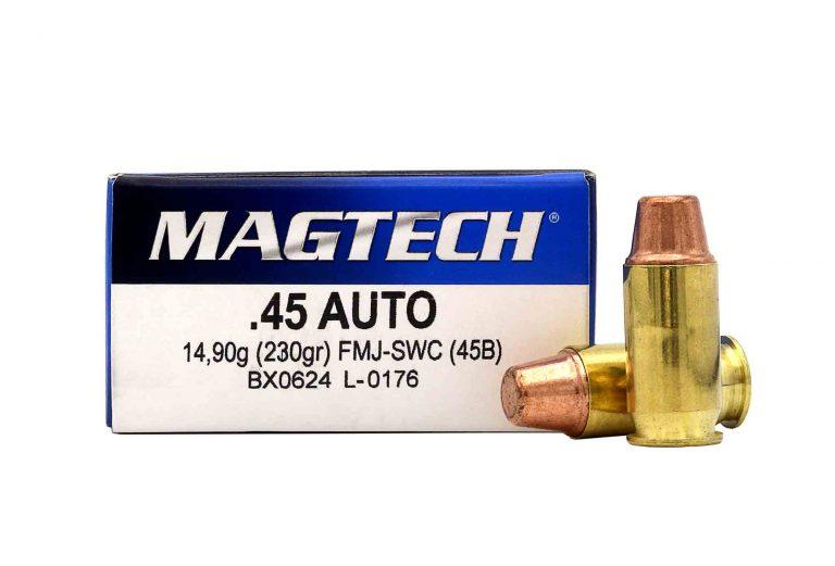 45 Auto Magtech 03
